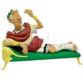 http://www.mertert-schulen.lu/resources/images/_wiki_344/Juli_Caesar_Asterix.jpg